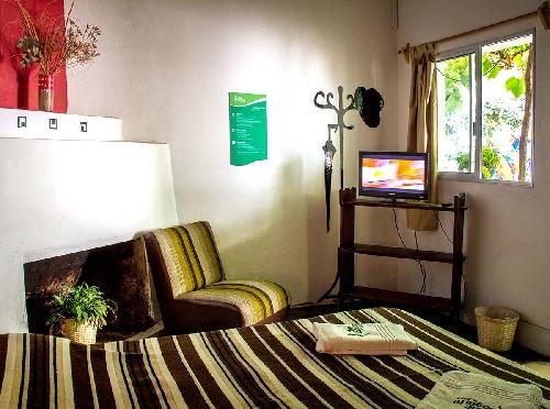 Hostels in Colonia del Sacramento