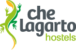 Che Lagarto Hostels